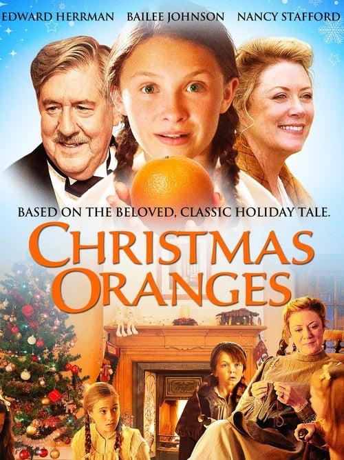 FILM Christmas Oranges 2012 Film Online Subtitrat in Romana – 8Felicia1