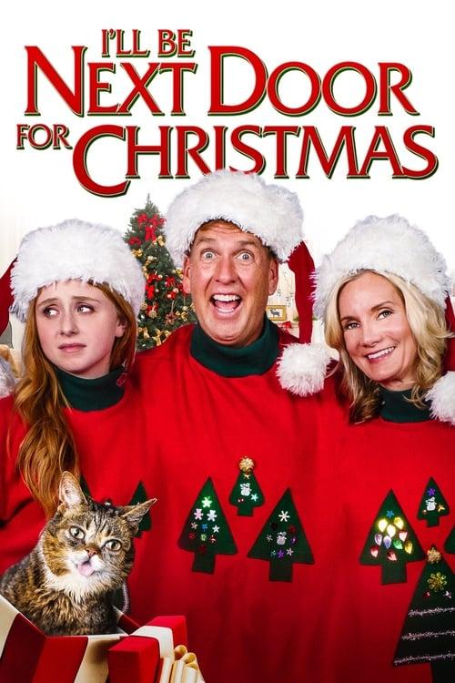 FILM I'll Be Next Door for Christmas 2018 Film Online Subtitrat in Romana – 8Felicia1