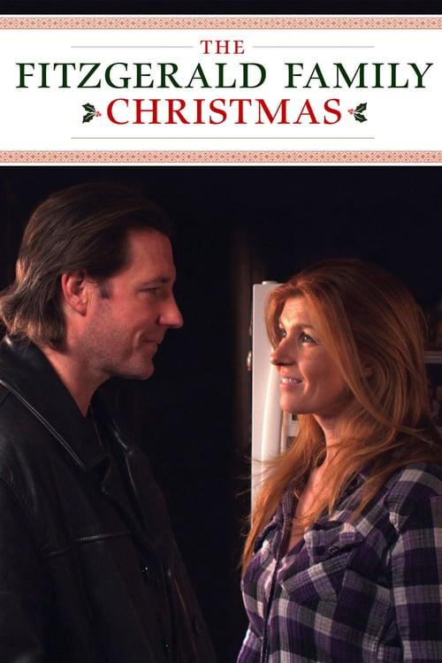 FILM The Fitzgerald Family Christmas 2012 Film Online Subtitrat in Romana – 8Felicia1