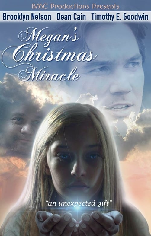 FILM Megan's Christmas Miracle 2018 Film Online Subtitrat in Romana – 8Felicia1