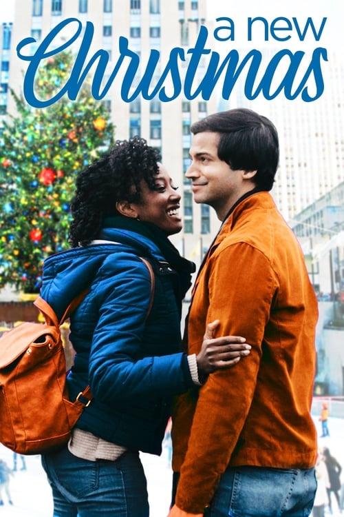 FILM A New Christmas 2019 Film Online Subtitrat in Romana – 8Felicia1