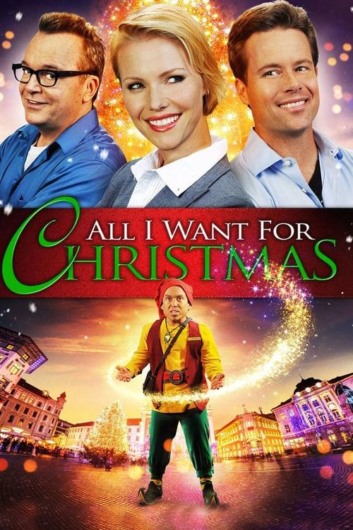 FILM All I Want for Christmas 2013 Film Online Subtitrat in Romana – 8Felicia1