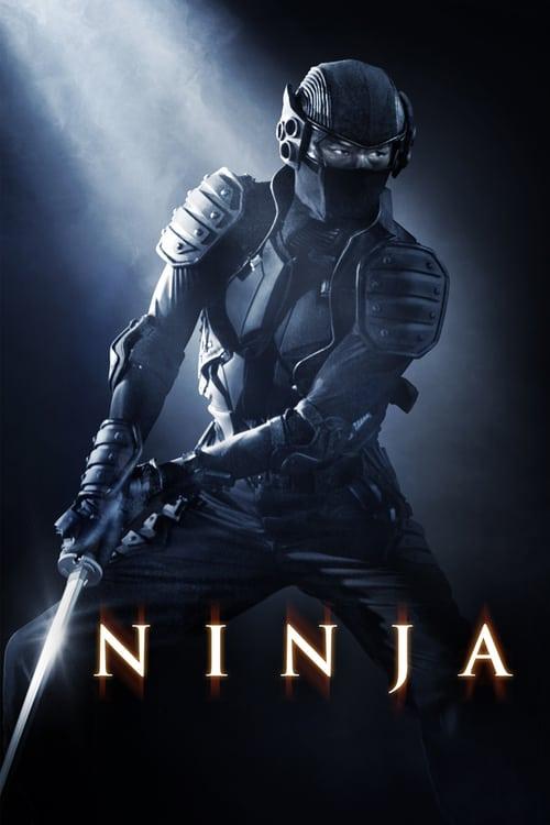 Ninjago Film Anschauen
